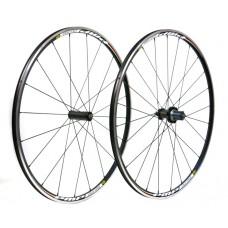 PMP RS04 Wheels