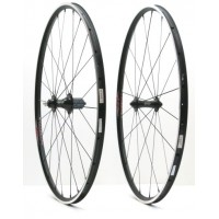 Roues PMP /A23