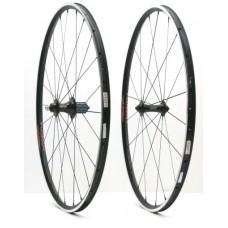 PMP /A23 Wheels